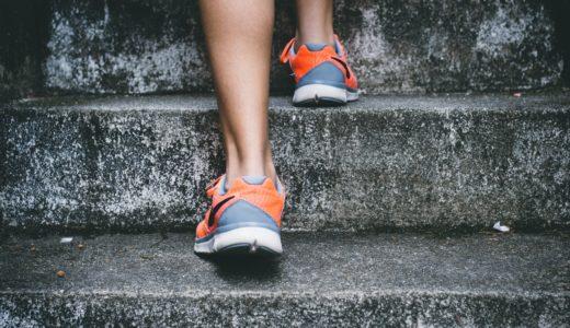 「足がつる」は英語でなんて言う? get a cramp と get cramp の違い
