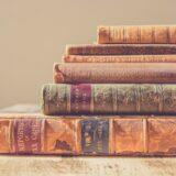牧野武彦先生の音声学書籍読書案内:英語の音声に関する雑記帳より